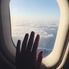 Flights...
