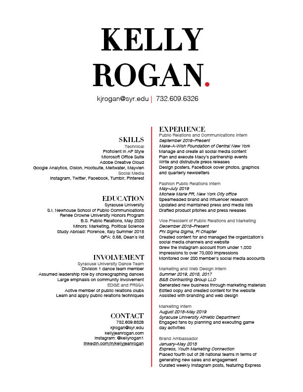 Kelly Rogan Resume November 2019.jpg